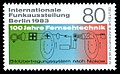 Stamps of Germany (Berlin) 1983, MiNr 702.jpg