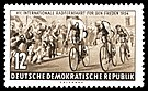 Stamps of Germany (DDR) 1954, MiNr 0426.jpg