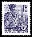 Stamps of Germany (DDR) 1957, MiNr 0579 A.jpg