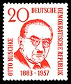 Stamps of Germany (DDR) 1958, MiNr 0671.jpg