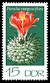 Stamps of Germany (DDR) 1974, MiNr 1924.jpg