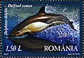 Stamps of Romania, 2007-008.jpg