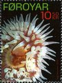 Stamps of the Faroe Islands-2012-04.jpg
