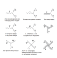 Standard Model Feynman Diagram Vertices mk.png