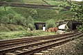 Standedge railway tunnel entrances - geograph.org.uk - 924436.jpg