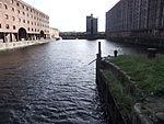 Stanley Dock, Liverpool (41).JPG