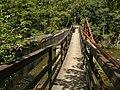 Staré Sedlo lávka přes řeku Ohři.JPG