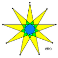 Star polygon 9 4.png