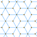 Star rhombic lattice.png