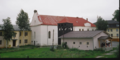 Stara Lesna.png
