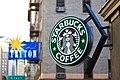 Starbucks (4127536864).jpg