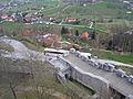 Stari Grad Celje (25445218434).jpg