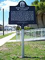 Starke Woman's Club marker01.jpg