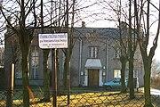 Katedra Podwyższenia Świętego Krzyża w Łodzi (Kościół Starokatolicki w RP)