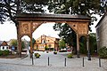 Stary Sacz Zespol klasztorny Klarysek ffolas 09.jpg