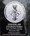 Starzynski memorial.jpg