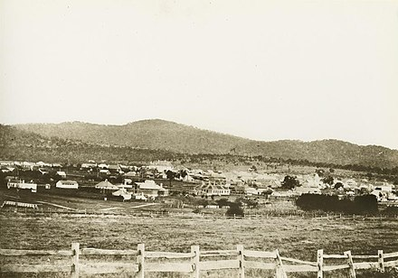 View of Tenterfield, New South Wales, 1887 StateLibQld 1 236927 View of Tenterfield, New South Wales, 1887.jpg