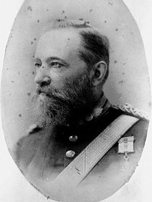 Edward Robert Drury - Edward Robert Drury, 1832-1896