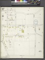 Staten Island, V. 2, Plate No. 147 (Map bounded by Dongan Ave., Little Clove Rd., Chestnut Ave., Todt Hill Rd., Fairview Ave.) NYPL1990002.tiff
