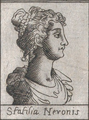 Statilia Messalina, neros wife.png