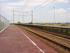 Station Almere Strand.JPG