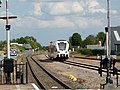Station Kesteren 2020 6.jpg