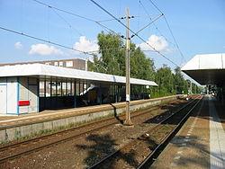 Station Veenendaal-West.jpg