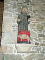 Statue Droite Choeur Chapelle de Gornévec.jpg