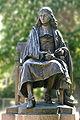Statue Pascal - Clermont-Ferrand.jpg