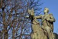 Statue Simon Bolivar Paris.jpg