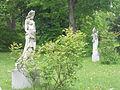 Statuencumberland.JPG