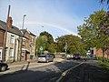 Staveley - Duke Street - geograph.org.uk - 1016953.jpg