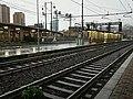 Stazione di Sampierdarena.jpg