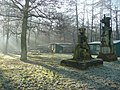 Steam Hammers at Wortley Top Forge - geograph.org.uk - 1095958.jpg