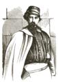 Stefan Türr 1872 Illustrirtes Wiener Extrablatt.png