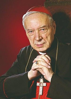 Stefan Wyszy%C5%84ski