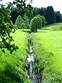 Steinbach Ostersee 2.jpg