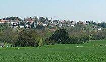 Steinhaus - Blick von Westen.jpg