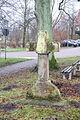 Steinheim - 2014-12-31 - 28 - Wegekreuz (3).jpg