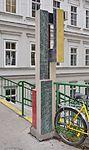 """Stele """"Reine Form"""" 01 by Josef Seebacher.jpg"""
