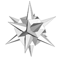Stellation icosahedron Fg1.png