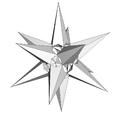 Stellation icosahedron e2f2.png