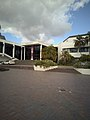 Stellenbosch University KONSERVATORIUM.jpg