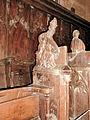 Stendal Dom Figur 5 2011-09-17.jpg