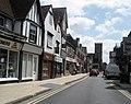 Stert Street, Abingdon - geograph.org.uk - 1439401.jpg