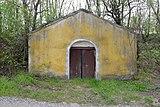 Stetten Kellergasse Hundsleiten 8.jpg