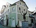 Steyr Kirchengasse 2 (01).JPG