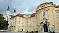 Stift Klosterneuburg (38563217956).jpg