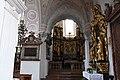 Stift Seitenstetten, Stiftskirche (12. Jhdt., barockisiert) (41405038285).jpg