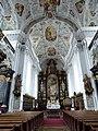 Stiftskirche Waldhausen06.jpg